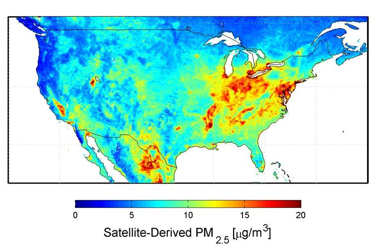 http://www.nasa.gov/images/content/483902main_Final-US-PM2.5-map.JPG